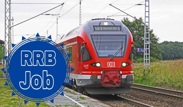रेलवे भर्ती: दक्षिण रेलवे में निकली 3 हजार से ज्यादा भर्तियां, 30 जून अंतिम तारीख