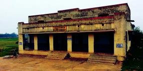 भारत का एक ऐसा रेलवे स्टेशन जहां आज भी सूरज ढलने के बाद कोई नहीं जाता, भूत के डर से कई सालों तक रहा बंद
