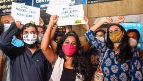 Delhi Riots: तीनों एक्टिविस्टों को SC का नोटिस, कहा- अपील पर फैसला होने तक हाई कोर्ट के फैसले को मिसाल के तौर पर न लिया जाए