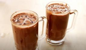 Summer Drink: उमस भरी गर्मी में बनाएं कोल्ड कोको ड्रिंक, जानें रेसिपी