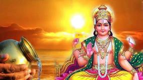 सूर्य उपासना: रविवार को व्रत रखने से जीवन होगा सुखमय, इन उपायों को भी करें