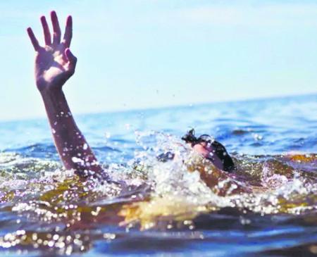 पानी से भरे गड्ढे में डूबने से किशोर की मौत, जानिए नागपुर की अन्य क्राइम की खबरें