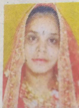 शादी की अगली रात जेवर व नकदी लेकर फरार हुई दुल्हन जबलपुर से गिरफ्तार