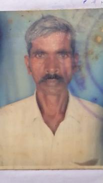 नाती को बचाने गए दादा को युवकों ने मारी ईंट, मौके पर मौत