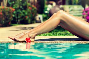 Beauty Tips: पैरों को बनाए खूबसूरत, अपनाए ये जरुरी बातें