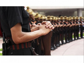 सरकारी नौकरी: यूनियन पब्लिक सर्विस कमीशन ने निकाली भर्तियां, 29 जून आवेदन की अंतिम तारीख