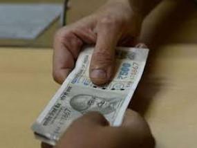 आनलाइन धोखाधड़ी के पीड़ित को वापस मिले 6.82 लाख रुपए