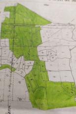माढ़ोताल में क्यों नहीं बनाते स्पोट्र्स सिटी? ;चरनोई मद की 320 एकड़ कीमती जमीन क्या दबंगों को गिफ्ट कर दी गई?