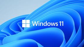 Windows 11: माइक्रोसॉफ्ट ने लॉन्च किया नया ऑपरेटिंग सिस्टम, ये शानदार फीचर्स देंगे नया अनुभव