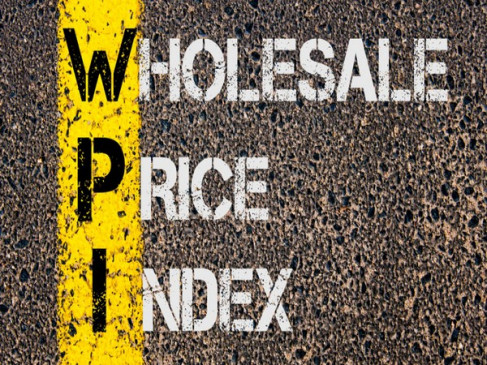 रिकॉर्ड 12.94 फीसदी के स्तर पर थोक महंगाई दर, ईंधन और बिजली में 37.61 फीसदी का उछाल