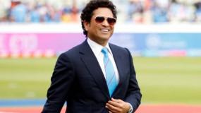 WTC Final: सचिन तेंदुलकर ने गिनाई टीम इंडिया की गलतियां, बताया कहां हुई चूक?