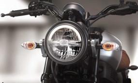 Yamaha FZ-X भारत में 18 जून को होगी लॉन्च, जानें संभावित कीमत और फीचर्स