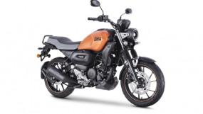 Yamaha FZX: ब्लूटूथ के साथ कई खूबियों से लैसे है ये स्पोर्ट्स बाइक, जानें कीमत