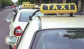 टैक्सी लेकर घर से निकला युवक शहर गायब, 18 दिनों बाद भी कोई सुराग नहीं