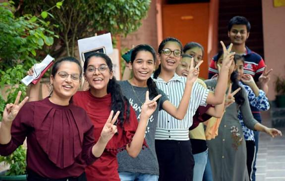 CBSE 12th Result: 100% ट्रांसजेंडर छात्र हुए पास, 99.67% लड़कियां रही उत्तीर्ण