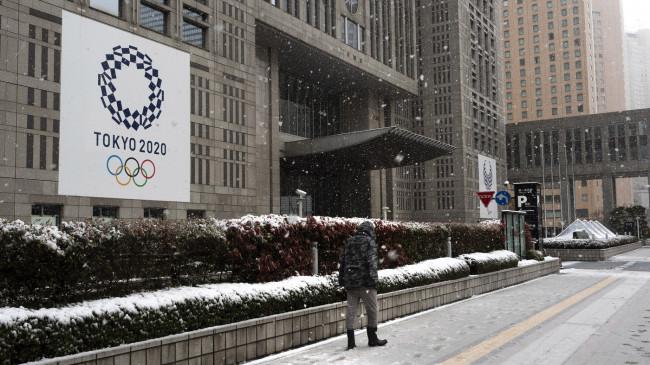 टोक्यो ओलंपिक: तीन एथलीट कोरोना पॉजिटिव, दो ओलंपिक विलेज में, खेलों से संबंधित मामलों की संख्या बढ़कर 55 हुई
