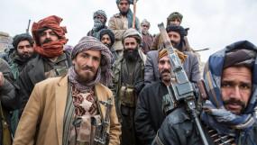 तालिबान ने अफगानिस्तान के 85% हिस्से पर जमाया कब्जा, अफगान सरकार ने कहा- भारत से मांगेंगे सैन्य मदद