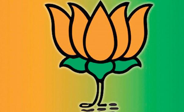 डेढ़ साल बाद भाजपा जबलपुर महानगर की जिला कार्यकारिणी घोषित