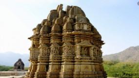 अजब गजब: राजस्थान के इस मंदिर में रात में नहीं रुकते लोग, जानें क्या है इसका रहस्य