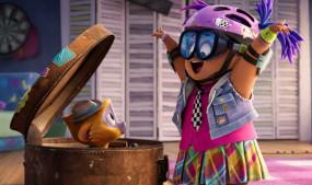 """Animated Film: """"VIVO"""" का ट्रेलर हुआ रिलीज, 6 अगस्त को होगी नेटफ्लिक्स पर स्ट्रीम"""