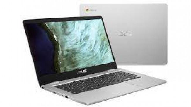 Asus ने भारत में लॉन्च किए 4 नए Chromebook लैपटॉप, शुरूआती कीमत 17,999 रुपए