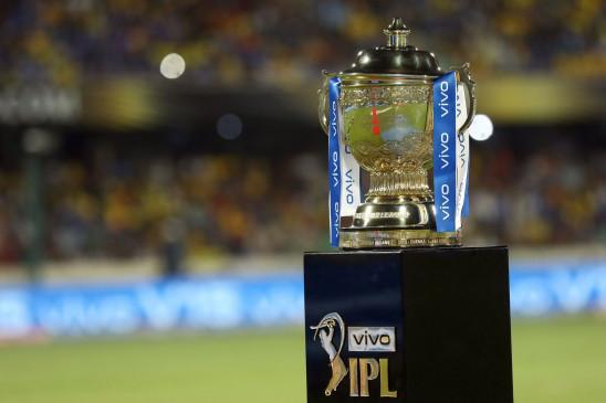 आईपीएल की दो नई टीमों को लेकर बीसीसीआई ने तैयार किया ब्लूप्रिंट, दिसंबर में मेगा ऑक्शन होने की उम्मीद