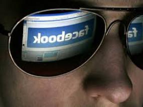 फेसबुक पर फर्जी खाते बनाने वालों पर बीड़ पुलिस की नजर, यूजर्स को फेसबुक प्रोफाइल लाॅक करने की सलाह