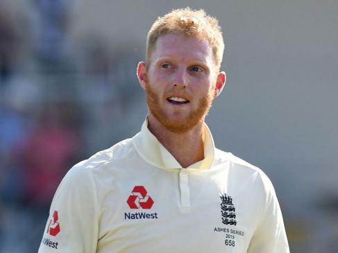 इंग्लैंड के ऑलराउंडर बेन स्टोक्स ने सभी क्रिकेट से अनिश्चितकालीन ब्रेक लिया, मेंटल हेल्थ इश्यू बताया जा रहा कारण