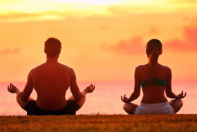 Health: क्या है मौन रहने का मतलब? जानिए इसके अद्भुत फायदे