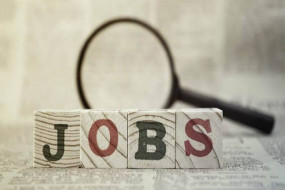 सरकारी नौकरी: अप्रेंटिस के 100 से पदों पर निकली भर्तियां, 20 जुलाई आवेदन की अंतिम तारीख