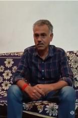 बसपा विधायक राम बाई के पति गोविंद सिंह की जमानत खारिज