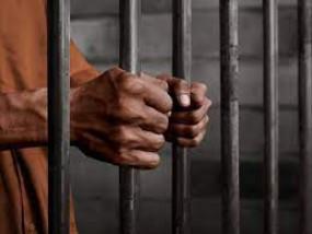 पेरोल पर जेल से बाहर जाने वाले कैदी सेपुलिस शुल्क वसूली में मिल सकती है छूट?