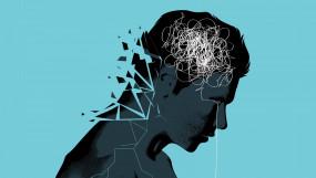 Health: समझिए, मानसिक तौर पर स्वस्थ्य रहना क्यो जरुरी हैं ?