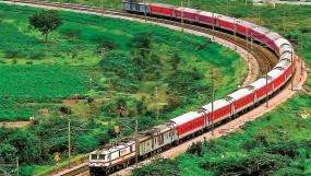 छात्रों ने की रेलवे ग्रुप डी परीक्षा की मांग, सोशल मीडिया पर ट्रेंड हुआ #RRC_GROUPD_EXAMDATE
