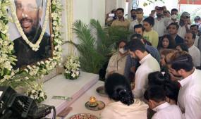 हाजीपुर से शुरू होगी चिराग पासवान की 'आशीर्वाद यात्रा' पटना में करेंगे जनसभा