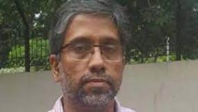 भीमा कोरेगांव मामले में आरोपी हैनी बाबू के स्वास्थ्य पर कोर्ट ने मंगाई रिपोर्ट