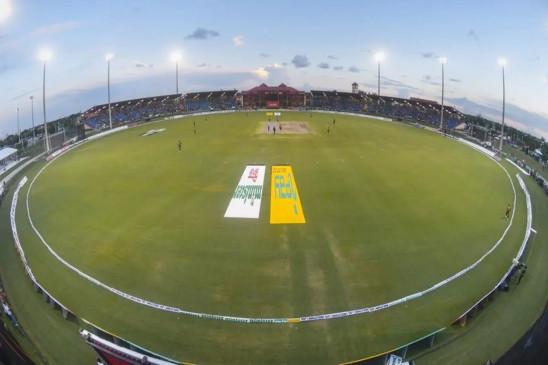 Delhi unlock 6.0: स्टेडियम, स्पोर्ट्स कॉम्प्लेक्स बिना दर्शक के खुलेंगे; सिनेमाघर मल्टीप्लेक्स खोलने की इजाजत नहीं