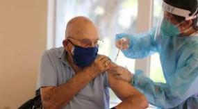 1 अगस्त से मुंबई में शुरु होगा घर-घर वैक्सीनेशन अभियान, राज्य सरकार ने हाईकोर्ट को दी जानकारी