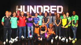 कैसा हैं इंग्लैंड का क्रिकेट लीग 'द हंड्रेड' ? 21 जुलाई से होगी शुरुआत