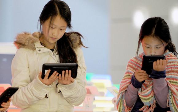 उज्ज्वल भविष्य के लिए लड़कियों का टेक्नोलॉजी से जुड़ना है ज़रूरी , यूएन का आग्रह