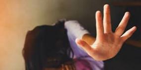 Dating app से हुई दोस्ती, फिर Five Star होटल में बुला नशीली दवा पिलाई - बेसुध होते ही किया रेप