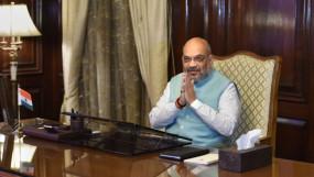 गृहमंत्री अमित शाह को जानिए क्यों मिला सहकारिता मंत्रालय, देश में उतारेंगे गुजरात मॉडल