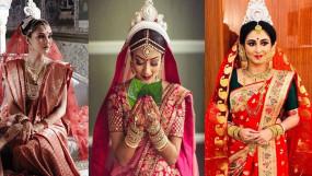 Fashion: देखिए, बंगाली साड़ी पहनने के 3 आसान और Different तरीकें