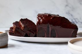 Recipe: कुकर में बनाएं Eggless चॉकलेट केक, मात्र 3 चीजों की पड़ेगी जरुरत