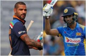 Ind vs SL, 1st ODI: श्रीलंका ने टॉस जीतकर बल्लेबाजी चुनी, ईशान किशन और सूर्यकुमार का वनडे डेब्यू