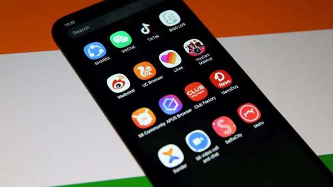 प्रतिबंधित ऐप को डाउनलोड करने के लिए चाइनीज यूनिवर्सिटीज कर रही मजबूर, भारतीय छात्रों की ऑनलाइन स्टडी बुरी तरह प्रभावित