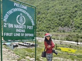 कन्नौर लैंड स्लाइड का शिकार डॉ. दीपा शर्मा कौन हैं, जिनकी मौत पर कंगना भी रो पड़ीं