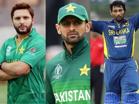 पाकिस्तान कर रहा क्रिकेट पॉलिटिक्स की शुरुआत, कब्जे वाले कश्मीर में प्रीमियर लीग का आयोजन, कई विदेशी खिलाड़ी शामिल होंगे