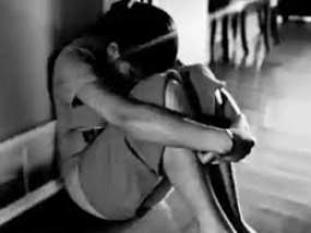 सौतेली पुत्री का यौन शोषण करनेवाले कुकर्मी को उम्रकैद
