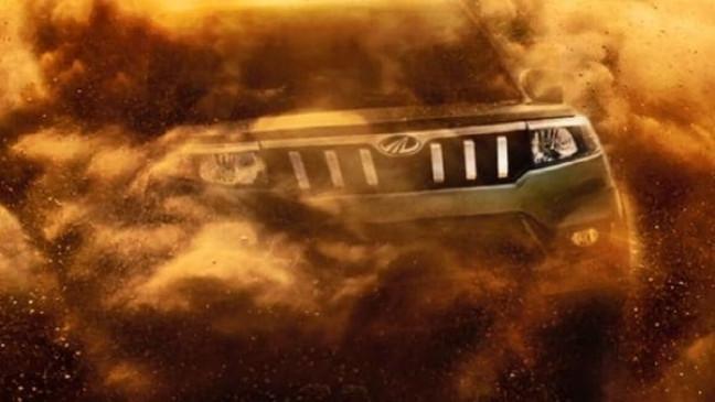 Mahindra Bolero का Nio अवतार जल्द होगा लॉन्च, कंपनी ने जारी किया ऑफिशियल टीजर वीडियो